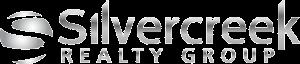 silvercreekLogo-silver-3.5x2 2